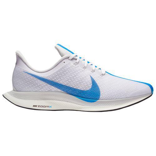 94d2ff176bc47 取寄)ナイキ メンズ エア ズーム ペガサス 35 ターボ Nike Men s Air ...