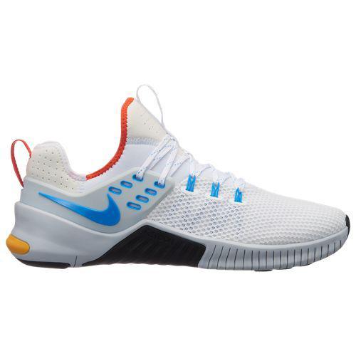92ba007b40abe JETRAG Rakuten Ichiba Shop  (order) Nike men-free 10 メトコン Nike ...