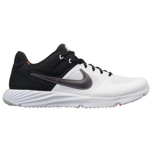 brand new 42523 93a6e JETRAG Rakuten Ichiba Shop (order) Nike men alpha stomach wi