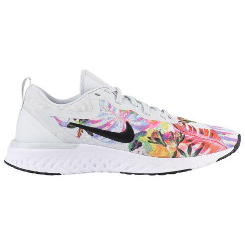 15efcc83af9e JETRAG Rakuten Ichiba Shop  (order) Nike Lady s Odyssey re-act Nike ...