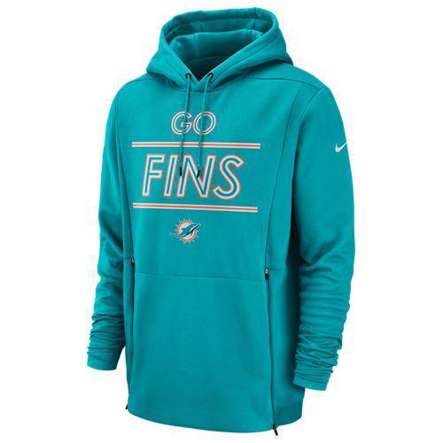 new styles 2f430 6fe7c JETRAG Rakuten Ichiba Shop: (order) Nike men NFL サイド ...