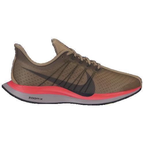 eb2f6db8948a7 JETRAG Rakuten Ichiba Shop  (order) Nike men air zoom Pegasus 35 ...