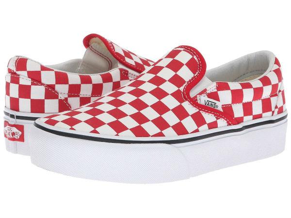 JETRAG Rakuten Ichiba Shop  (order) Vans (vans) sneakers classical ... e35d95d30