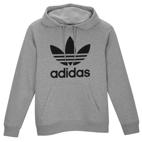 487f4f296 JETRAG Rakuten Ichiba Shop: Adidas hoodies originals kids (hers ...