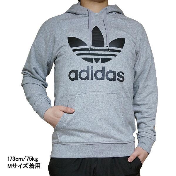 21c1f15d6 SWEETRAG Rakuten Ichiba Shop: Adidas hoodies originals kids (hers) sweatshirts  hoodies red adidas Boys Originals Trefoil Flock Hooded Sweatshirt ...