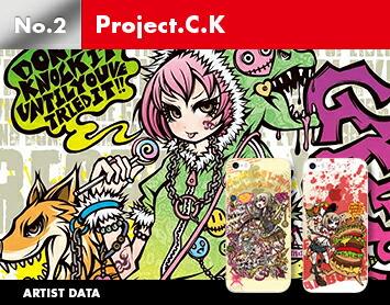 Project.C.K