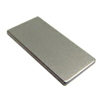 ネオジウム磁石 長方形