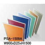 PSA-1509A