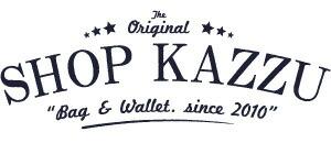 KAZZU店へアクセス