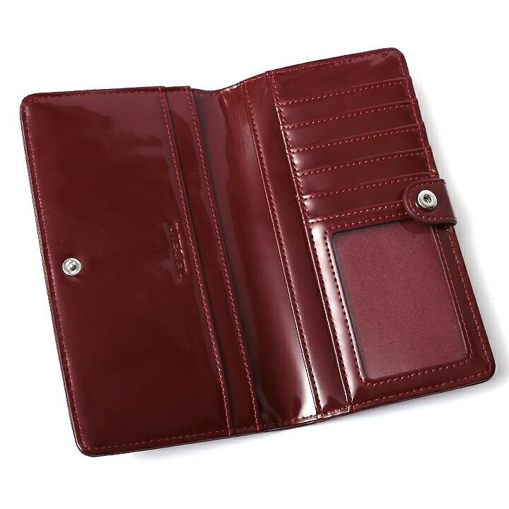 9d9597954e7b カテゴリトップ > キイロヤインポート > DIESEL > レディース > バッグ・財布・小物・他 > 財布