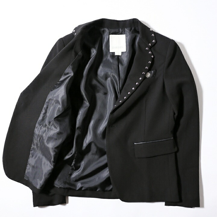 YUNY Mens Chinese Style Wrap Coat Outwear Pu Leather Long Jacket Black XS