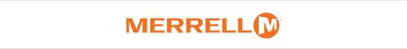 MERRELL(メレル)