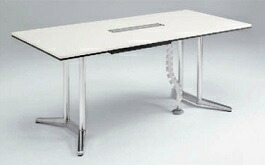 会議用・テーブル
