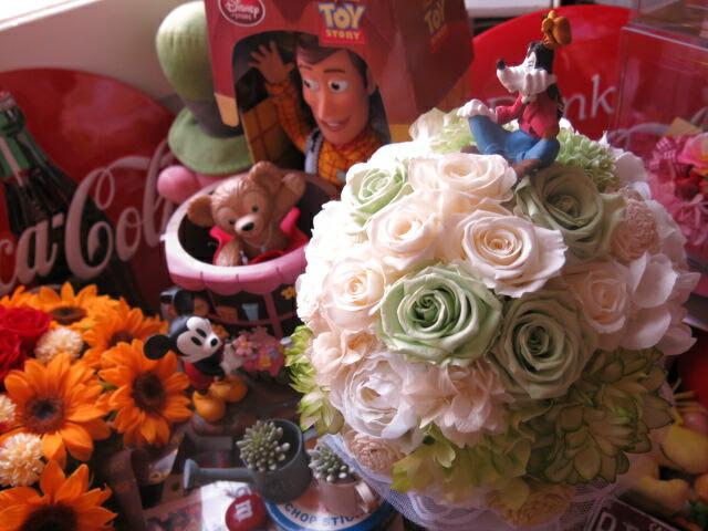 ディズニー 結婚式