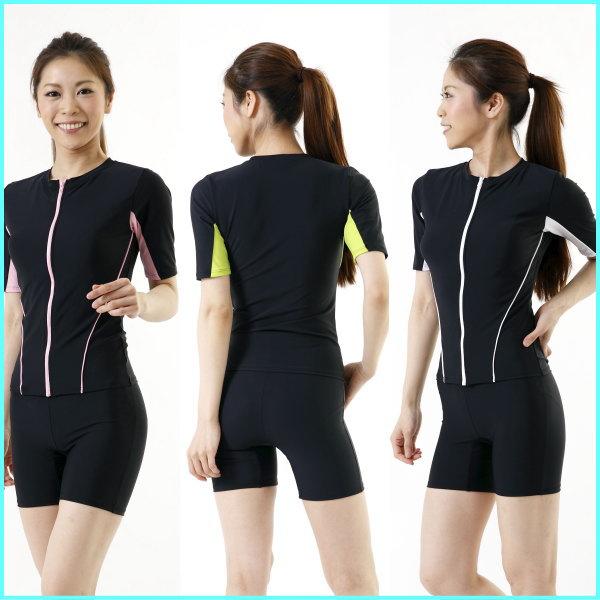 de11cc80026 auc-lemode: 일본 제 수영복 여자 수영복 니스 수영복 분할 수영복 119 ...