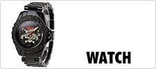 時計/腕時計(リストウォッチ)