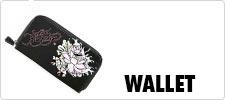 Wallet/財布