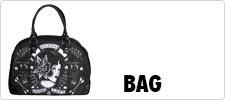 BAG/バッグ