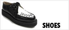 靴/シューズ/サンダル