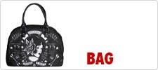 レディース BAG/バッグ