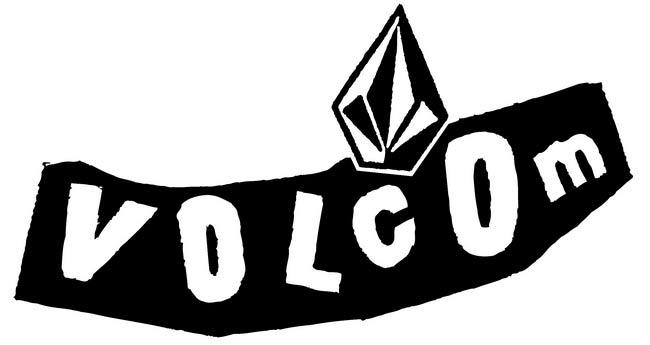 VOLCOM/ボルコム