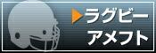 スポーツTシャツ(ラグビー・アメフト)