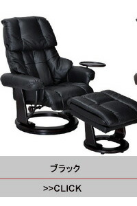 RC8800-BK ブラック