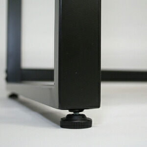 デスク・ライティングデスク・デスク・ウォールナットデスク:t-2314brの商品特徴2画像