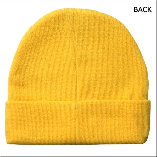 ミニオン ニット帽 A B C CFKC-01 CFKC-02 CFKC-03 k0254