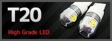 T20 LED