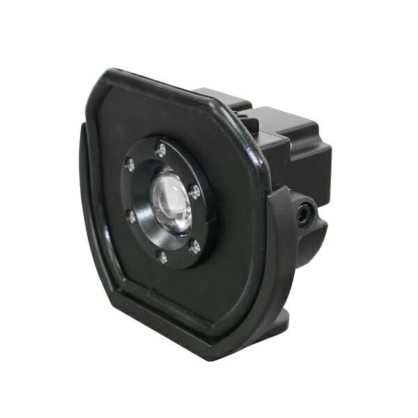 LED-15W ���綣�����PO-01