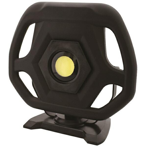 LED-50W ���綣�����R-51