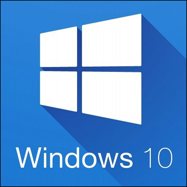 OS★Windows10