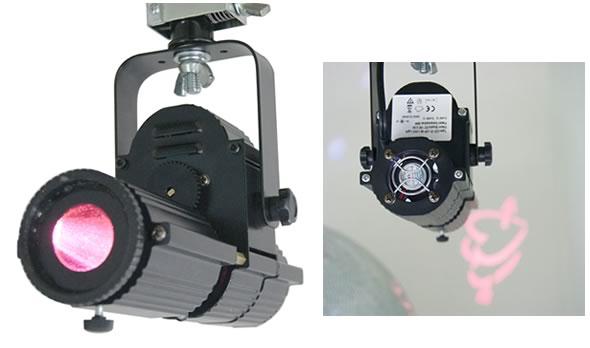 e-lite LGP30 ゴボプロジェクター LED 販売 価格