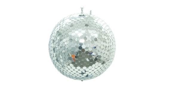 演出照明 LED MBC-30/MBC-50 ミラーボール 円形ミラー 販売 価格