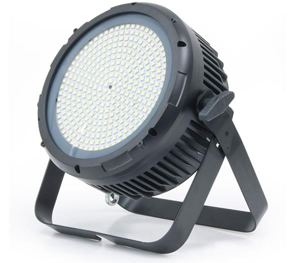 E-LITE LEDストロボライト エフェクトライト ストロボ LED 販売 価格