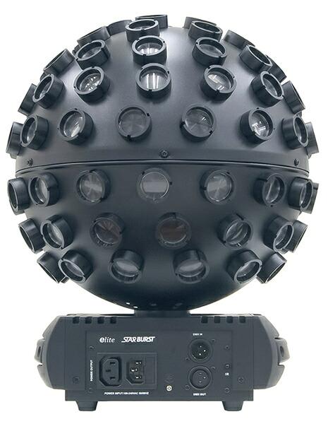 LASER レーザー ILDA LED ミラーボール DMX 演出 レンタル 安い 舞台照明 演出照明 音響機器 PA機器 販売 価格
