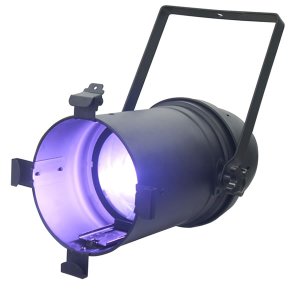 64J-RGBW e-lite イーライト パーライト LEDパーライト 舞台照明 演出照明 音響機器 PA機器 販売 価格