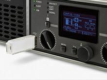 YAMAHA ヤマハ パワーアンプ PX10 PX8 PX5 PX3 販売 価格