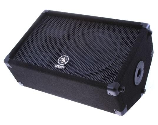 YAMAHA スピーカー SM10V 音響 ステージ 通販 販売