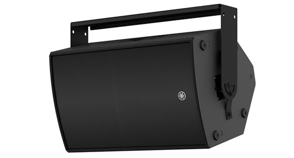 SPCVR-DZR10 SPCVR-DZR12 SPCVR-DZR15 SPCVR-DZR315 YAMAHA DZR10 10-D  CZR10 DZR12 12-D CZR12 DZR15 15-D, CZR15 DZR315/ 15-D スピーカー スピーカーカバー 販売 価格 PA機器 音響機器 舞台照明 LED演出照明
