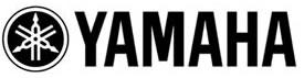 YAMAHA 音響 PA機器 スピーカー 販売