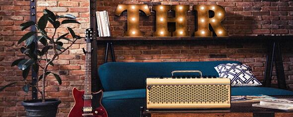 YAMAHA ヤマハ ギターアンプ  販売 価格