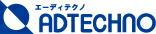 ADTECHNO(エーディテクノ)モニター