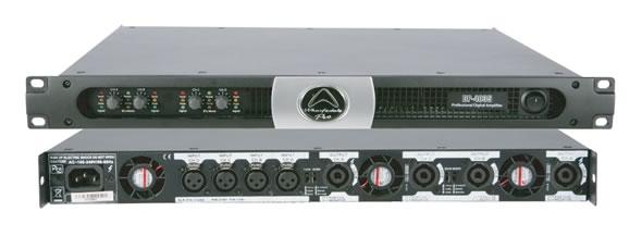 WHAFEDALE PRO ワーフデールプロ パワアンプ DP 4035 DP4065 DP4100 PA 販売 価格