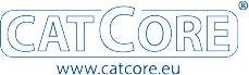 CATCORE(キャットコア)