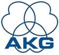 AKG 音響 PA
