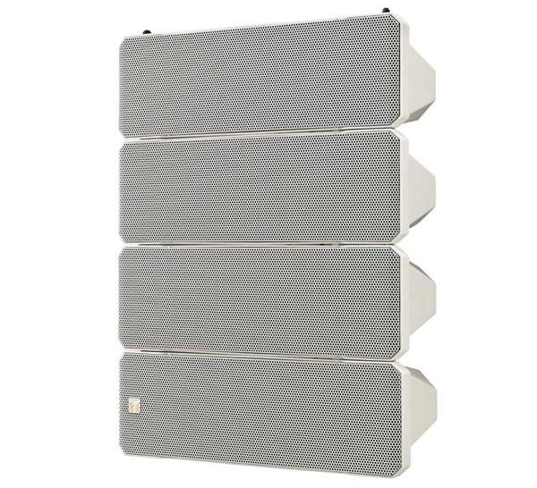 屋内用 HX-7B HX-7B-WP TOA ティーオーエー コンパクトアレイスピーカー トーア ティーオーエー 販売 価格