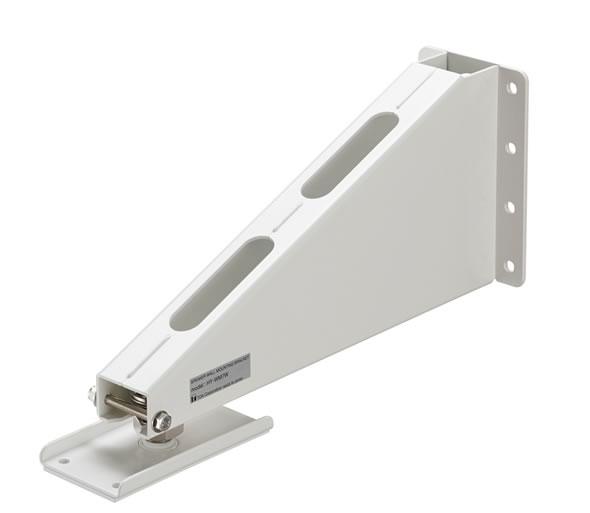 TOA HY-WM7B スピーカー連結金具 トーア ティーオーエー 販売 価格