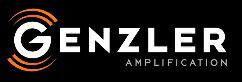 GENZLER ゲンツラー ベースアンプ キャビネット